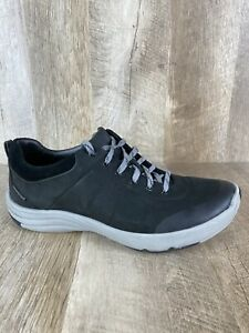 clarks wave products for sale | eBay