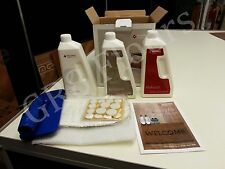 KARNDEAN CLEAN START KIT - FLOOR CLEANING MAINTENANCE