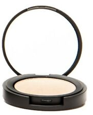 Mylookingglass Studio Lights Shadow Highlighter Compact Full Size My Looking