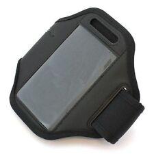 Universale unifarbene Handy-Armbandtaschen aus Neopren