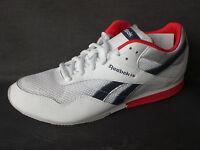 Lauf-Turnschuhe,Sneaker 32-470939 Reebok Marxdale running Men Gr: 42,5 Neu
