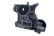 AUTO 7 INC 622-0105 New Oil Pump