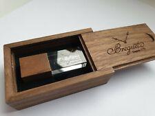 Breguet watches USB