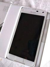 Microsoft Lumia 650 - White Smartphone Bianco - memoria interna 16 GB
