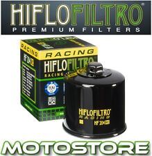 HIFLO RACING OIL FILTER FITS HONDA SH300i 2007-2012 HF204