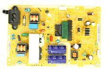 """Used UA32EH5000J PSLF570A04A BN44-00493A 32"""" 5K Power Board"""