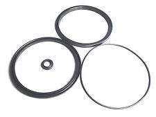 Seal Bead Breaker Loosener Seal Kit for the Ranger 5400525 Tire Changer Machine