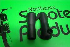 Recambios y accesorios Piaggio color principal negro para scooters