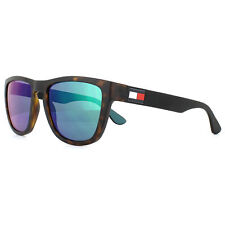 e72815c84e Tommy Hilfiger Sunglasses Th 1557 s 0phw Havana Green 54mm