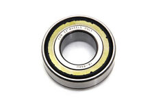23  Front ABS Wheel Bearing For Harley-Davidson