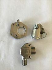 Banner Q3XTBLD-Q8 Laser Contrast Sensor
