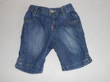 NEXT Baby-Hosen & -Shorts für Mädchen aus Cord