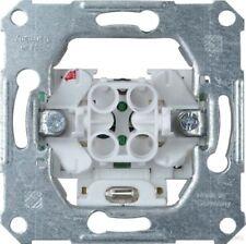 Elso Up-Universal sonda LM steckkl. sep. neutrall 112610