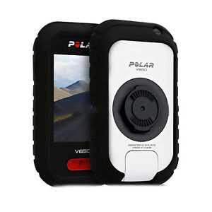 Protective Case Shell Shockproof Cover for Polar V650 Bike Computer Protector