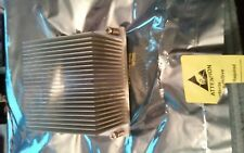 •Taisol 130W performance Micro-BTX Heatsink CEB5562809A6