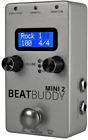 boite à rythmes SINGULAR SOUND  BEATBUDDY MINI 2