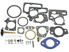 Kit de réparation pour carburateur 4.2L (1 BBL) essence moteur AMC Jeep CJ