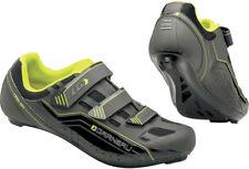 Louis Garneau Men's Chrome Cycling Shoes (Size 45)