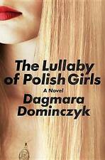 Hardback Fiction Books in Polish