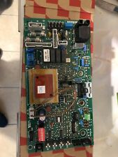 Glow WORM Betacom 24 C & 30 C principal PCB 0020061654