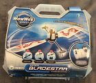 Flytech BLadestar WOW WEE with Auto Pilot REMOTE CONTROL Appears Sealed