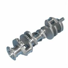 Eagle 104554260 Cast Steel Crankshaft, 4.250 in. Stroke, For Oldsmobile 455
