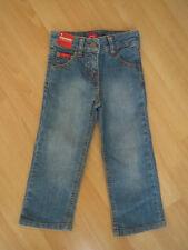 BNWT  Esprit Girls Stretch Jeans - superlastic adjustable waist   Waist: 66/7cm