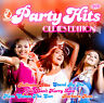 CD Party Hits Oldies Edition von Various Artists  2CDs
