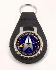 Star Trek Starfleet comando KEYRING