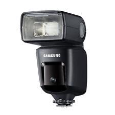 Samsung SEF580A Blitzgerät für NX1 Topzustand #X6173