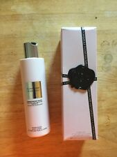 Viktor & Rolf Flowerbomb Perfumed  Body Lotion  6.7oz  New
