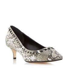 Dune Kitten Mid Heel (1.5-3 in.) Shoes for Women