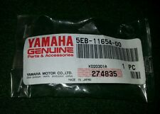 NOS Yamaha Connecting Rod Bolt 5EB-11654-00 YZFR6 YZF R6 600 con rod bolt