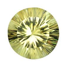 Brazil Round Excellent Natural Loose Diamonds & Gemstones