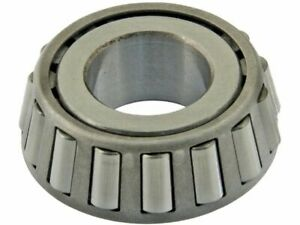 For 1980-1990 Chevrolet C60 Wheel Bearing Front Outer AC Delco 61677FS 1981 1982