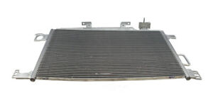 A/C Condenser CRP ACC0295