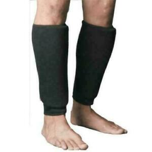 ProForce® Shin Guard Cloth Material