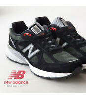 New Balance M990 MB4 - MADE IN THE USA