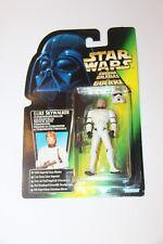 Star Wars - Luke Skywalker with Imperial Issue Blaster #9005