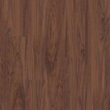 Karndean Palio Clic Asciano Vinyl Floor Planks £21.95m²