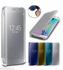 Étuis, housses et coques etuis portefeuilles Samsung Galaxy S7 pour téléphone mobile et assistant personnel (PDA)
