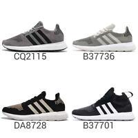 adidas Originals Swift Run Men Running Shoes Fashion Sneakers Pick1