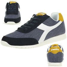 Diadora Herren Turnschuhe & Sneaker | eBay