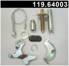 Centric Parts 119.64003 Rear Left Adjusting Kit