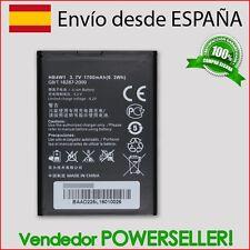 Batería HB4W1H /ORANGE DAYTONA HUAWEI G510/G520/G525/T8951D/U8951D/C8813D/Y210D