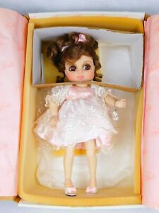 MARIE OSMOND Adora Belle Poetry in Motion Doll Jointed Articulated w/Box & Stand
