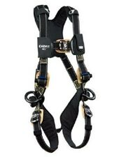 New 3m Dbi Sala Exofit Nex Arc Flash Positioning Harness 1103072 Size Large