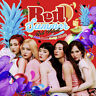 RED VELVET [THE RED SUMMER] Album CD+80p Photo Book+Card+GIFT CARD K-POP SEALED