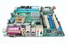 Msi MS-7091 Matx Desktop PC Motherboard Intel Socket/Socket LGA775 Pcie DDR1