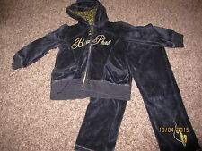 GIRLS~30 PC~LOT~BABY PHAT~DISNEY~MINNIE MOUSE~SETS~SIZE 18 MONTHS